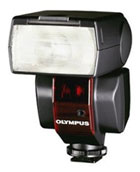 olympus fl-36 electronic flash