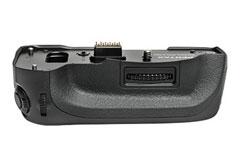 pentax d-bg2 battery grip