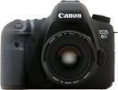 Read Canon 6D Review