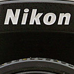 Nikon Digital SLRs