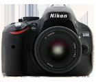 Read Nikon D5100 Review